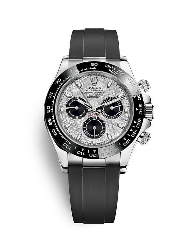 นาฬิกา Rolex Cosmograph Daytona