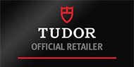TUDOR OFFICIAL RETAILER